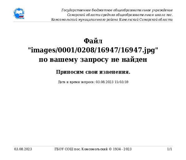 Прямая трансляция приемной комиссии Самарского университета | ГБОУ СОШ п. Комсомольский